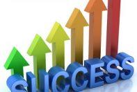 سه قانون مهم برای موفقیت در سال کنکور